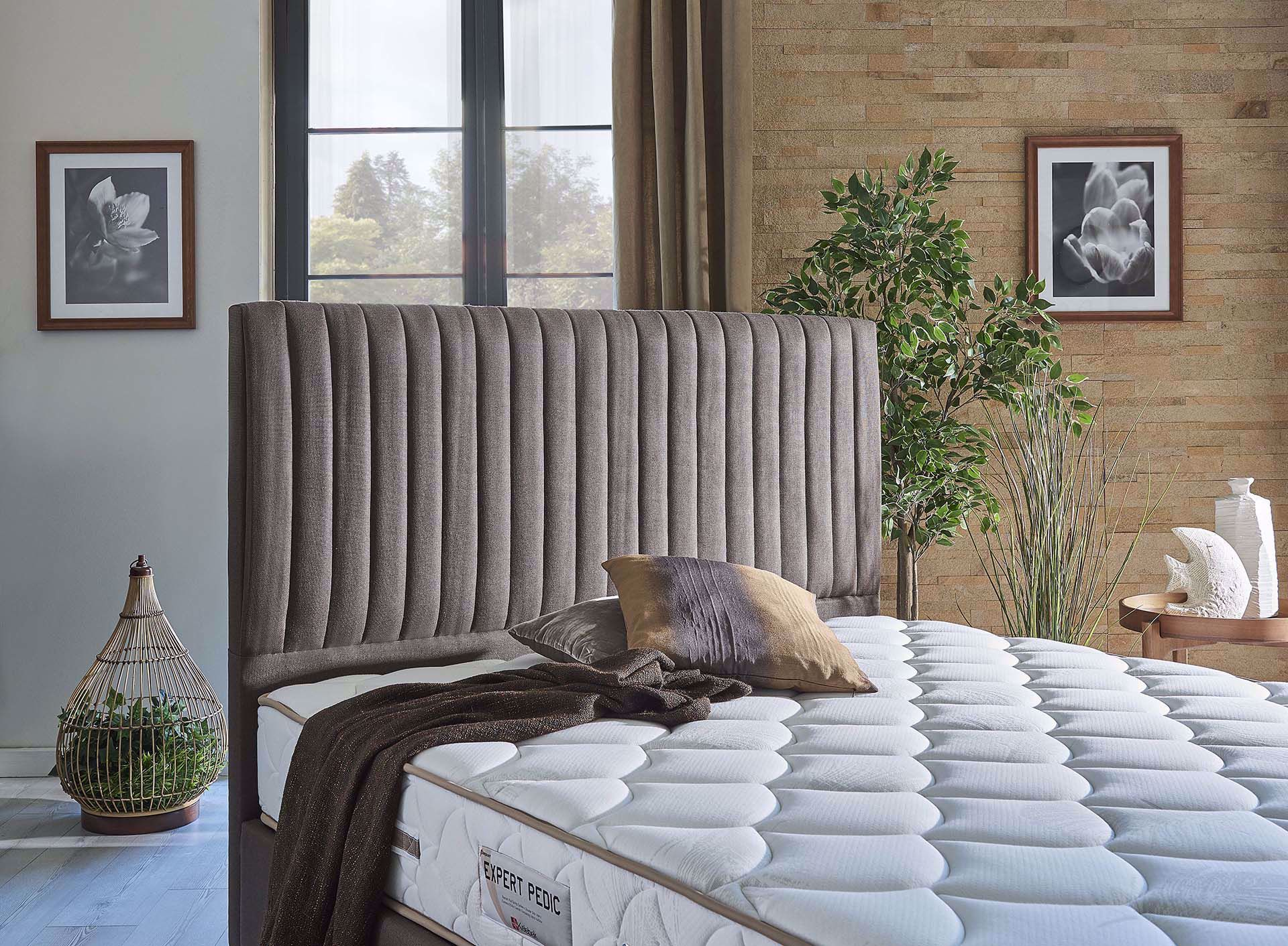 Dream Collection Expert Pedic Yatak 90*190 cm