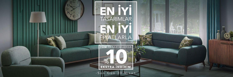 Picture of Kelebek'te En İyi Tasarımlar En İyi Fiyatlarla