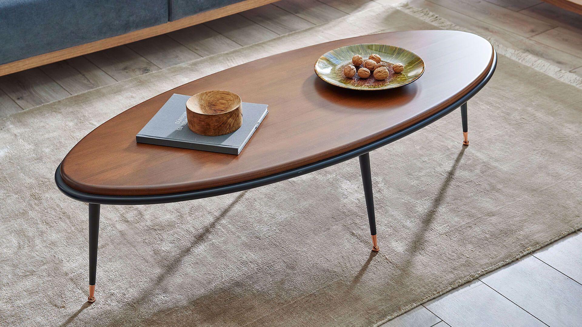 Nadila Coffee Table