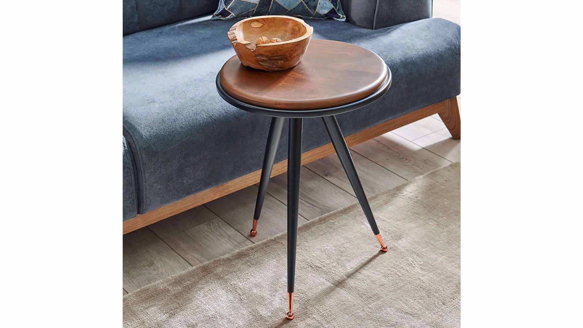 Nadila Side Table